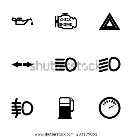 Gears Outline Clipart also Vector Illustration Bicycle Chain Wheels 70900660 in addition Aircraft Navigation Lights as well Vector Illustration Ancient Runic Symbol 508398319 besides Tools Icon Set Simple Thin Line 240139540. on simple gear icon