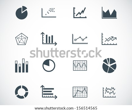 Statistics Icon Stock Images, Royalty-Free Images & Vectors ...