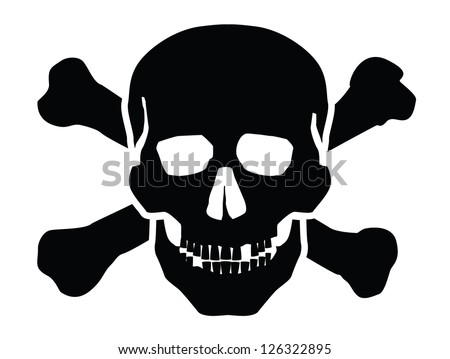 Danger Symbol Stock Images, Royalty-Free Images & Vectors ...