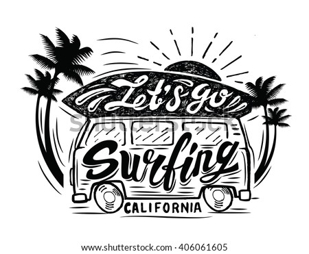 Hippie Van Stock Images Royalty Free Images Amp Vectors