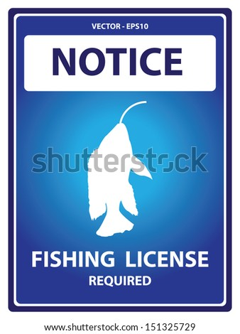 Car workshop logo cake ideas and designs for Fishing license requirements