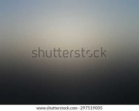 Vector - Blurred mesh gradient background black, white and grey - stock vector