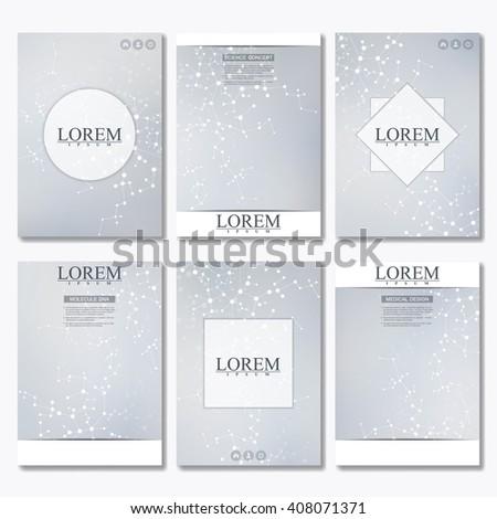 Neural communication brochure