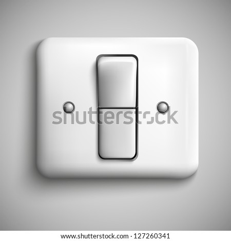 Vector button switch