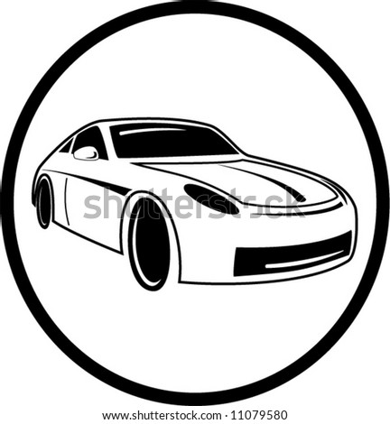 luxury car logos and names car repair manuals and wiring