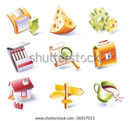Matchbox Toy Stock Images, Royalty-Free Images & Vectors ...