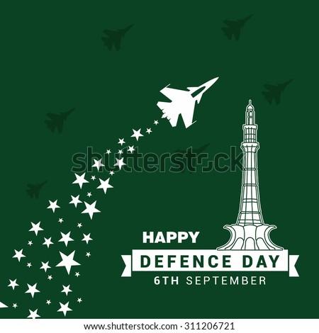 defence day essay in english Pakistan defense day speech in english for students bazo tera towheed ki quat se qavi hay islam tera des hay to.