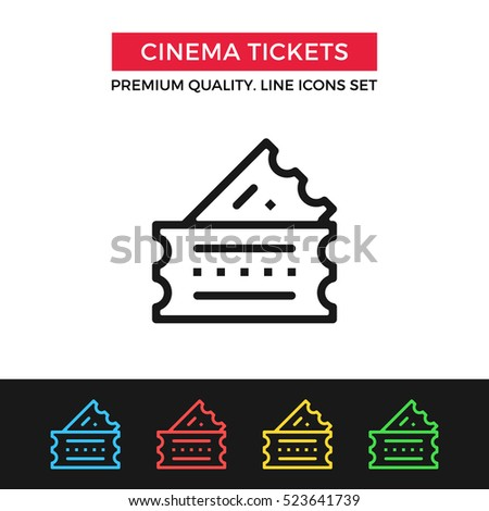 Raffle Stock Images, Royalty-Free Images & Vectors | Shutterstock