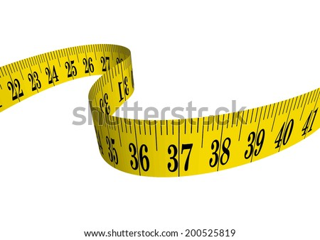 Cloth Measuring Tool Stock Images, Royalty-Free Images ...