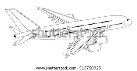 udaix u0026 39 s portfolio on shutterstock