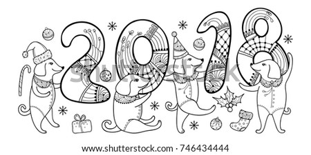 Hand Drawing Cartoon Character Chinese People 725162947 in addition Chinese Zodiac Signs Design 246594670 as well Sun and moon moreover File Enochian alphabet in addition Chinese New Year. on lunar