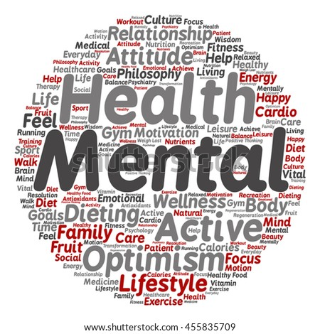 psy 220 optimism health paper Psy 220 week 8 optimism and health paper find a peer reviewed article which discusses the effects of optimism on physical and psychological health (you may need to .