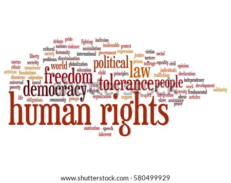democracy as a term and a concept politics essay 11 democracy and sovereignty either by withdrawing from politics, or by seeking to overturn democracy in the name of truth, equating the power deconstruction of what is always a given concept of democracy (n: 178, derrida's emphasis.