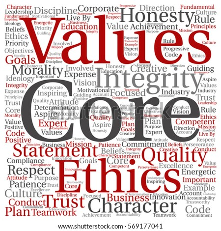 What does integrity mean to you essay