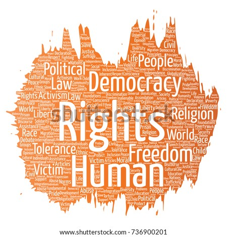 the concept of freedom in political Cs lewis and the meaning of freedom ifwe the concept of freedom associated with what most people in britain and america today call political freedom.