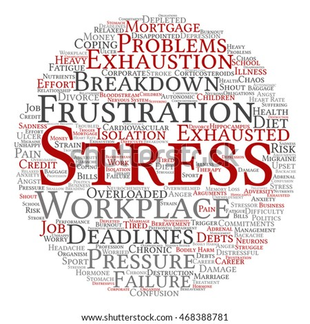 role stress abstract Teachers can be vulnerable to secondary traumatic stress (sts) because of their supportive role with students and potential exposure to students' experiences with traumas, violence, disasters, or crises.