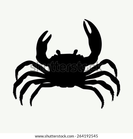 Crab Stock Photos Images Amp Pictures Shutterstock