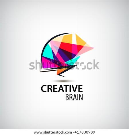 mind brain identity thesis Blutner/philosophy of mind/mind & body/identity theory 4 the identity thesis according to the mind-brain type identity theorist mind_body_identdoc.