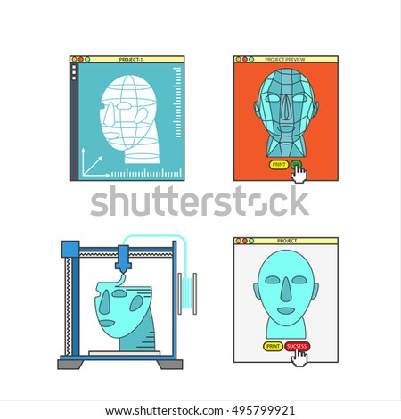 Medical Equipment Manufacturing Stock Photos, Royalty-Free Images ...