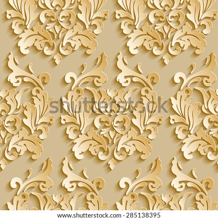 3d Wallpaper Stock Ima...