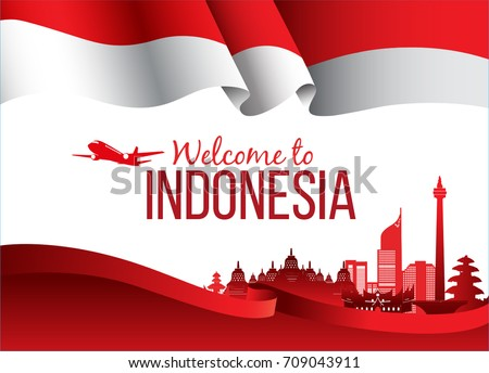Indonesia Stock Images, RoyaltyFree Images  Vectors  Shutterstock