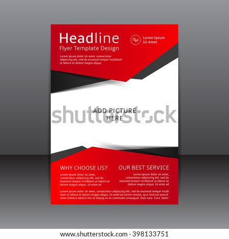 Red Flyer Stock Images RoyaltyFree Images  Vectors  Shutterstock