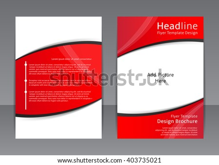 Red Flyer Stock Images, Royalty-Free Images & Vectors | Shutterstock