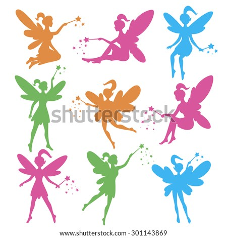 Fairy Stock Photos Royalty Free Images Amp Vectors