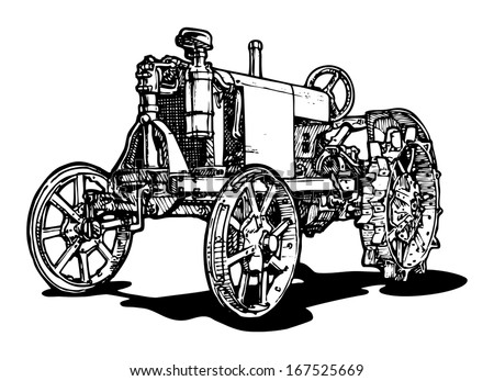 Ford 2n Tractor Specifications also Oliver 550 Tractor Wiring Diagram in addition Ford 3000 Ignition Switch Diagram additionally Ford 641 Wiring Diagram also Older Diesel Ford Tractor 12 Volt Wiring Diagram. on 8n ford tractor wiring diagram