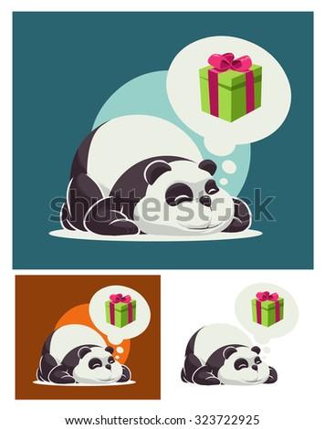 Sleep Cartoon Stock Photos Royalty Free Sleep Cartoon Images