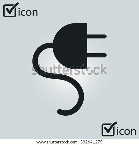 Power Outlet Stock Images, Royalty-Free Images & Vectors ...