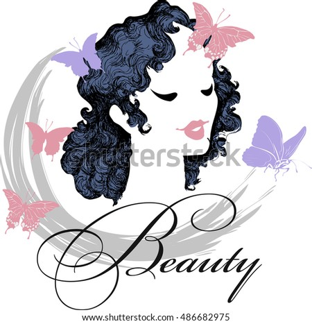 Stock images royalty free images vectors shutterstock for 560 salon grand junction