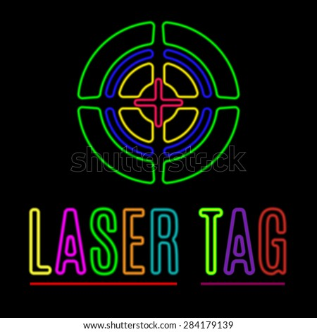 tag neon art wallpapers - photo #38