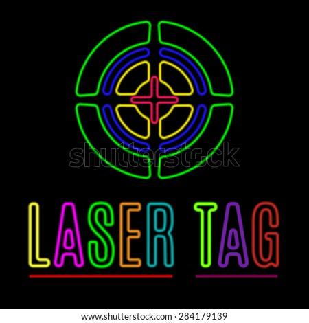 Laser Gun Stock Images Royalty Free Images Amp Vectors