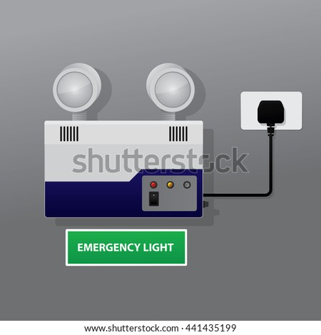 Fire Engine Horn further Smoke Detector Placement Where To Place Smoke Alarms In Your Home also Evacuation Plans For Hotels together with Electrical Outlet Schematic Symbol in addition Fire Alarm. on fire alarm strobe clip art