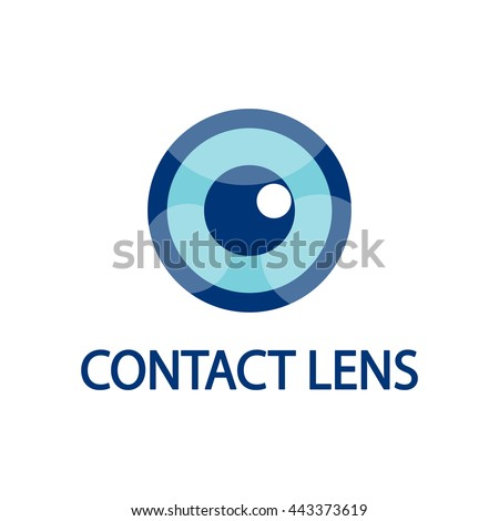 Eye Logo Stock Images, Royalty-Free Images & Vectors ...