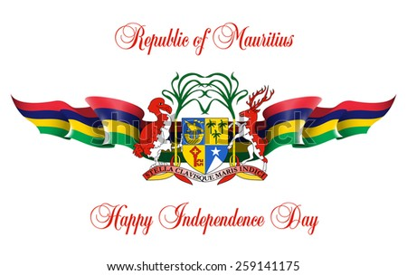 the republic of mauritius mauritius obtained Faq the republic of mauritius is a parliamentary democracy modelled on more information can be obtained on the website of the.
