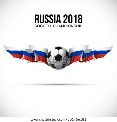 FanDuel World Cup Soccer DFS Analysis – Friday June 15 2018