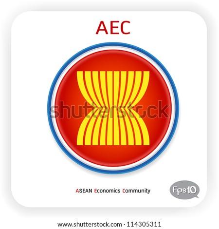 transformation of asean community to aec Asean plan of action for energy cooperation (apaec) 2016  asean plan of action for energy cooperation (apaec) 2016-2025  the asean economic community (aec).