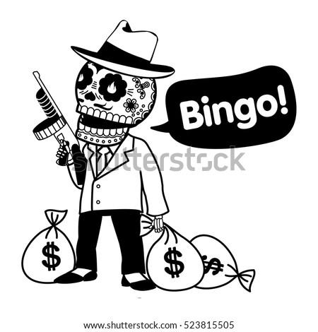 gangster stock images royaltyfree images amp vectors