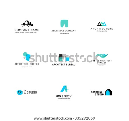 architect stock photos, royalty-free images & vectors - shutterstock