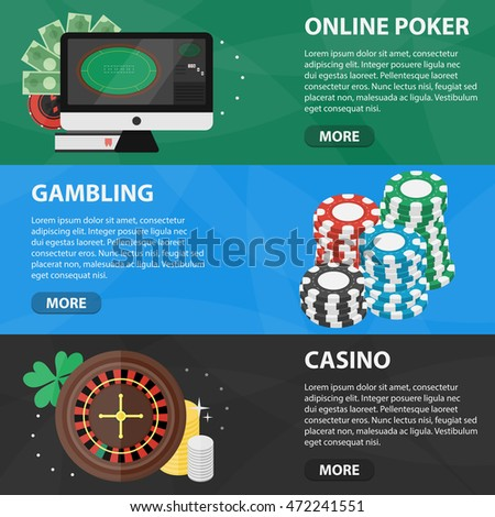 Casino poker web site mohegan sun casino careers