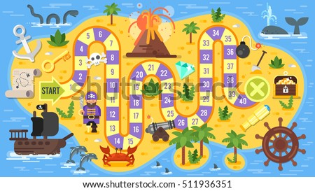 Kids Games Stock Images RoyaltyFree Images  Vectors  Shutterstock