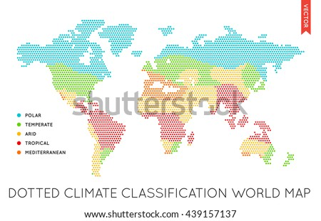 Vector flat world map infographic map stock vector hd royalty free vector flat world map infographic map of the world gumiabroncs Gallery