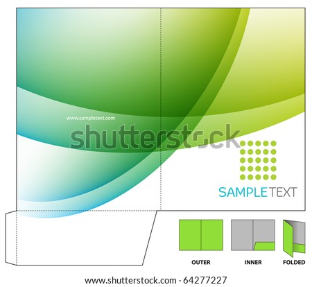 folder design stock images royaltyfree images amp vectors
