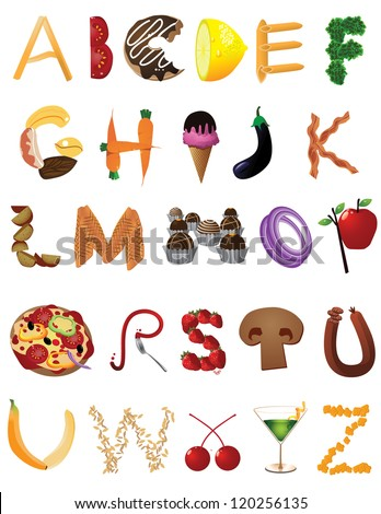 Food Alphabet Stock Images, Royaltyfree Images & Vectors. Check Signs. Nature Stickers. Vein Signs Of Stroke. Guitar Amp Stickers. Premature Contractions Signs. Historic Logo. Radium Banners. Pre Diabetic Signs