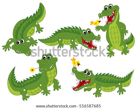 Alligator Stock Images, Royalty-Free Images & Vectors | Shutterstock