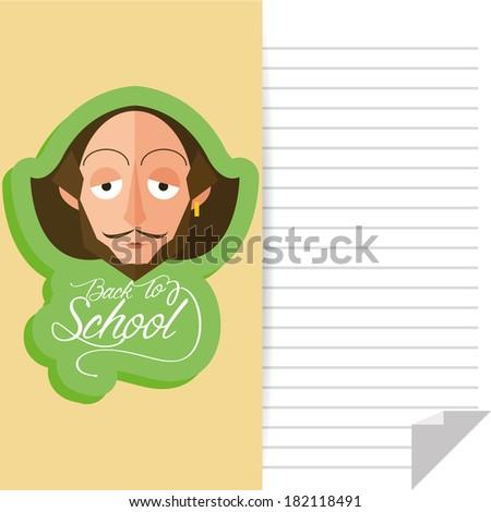Good essay for teachers day