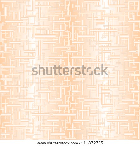 Vector geometric background illustration. Stripped texture pattern