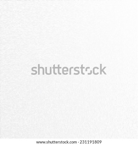 Vector Geometric pattern texture. Abstract background and squares